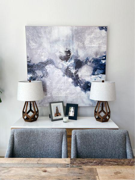 Home decor lamps dining room living room furniture   #LTKunder100 #LTKsalealert #LTKhome