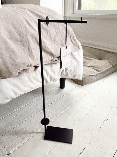 magnolia toilet paper holder stand, target style home decor finds http://liketk.it/3gYTh @liketoknow.it #liketkit #LTKDay #LTKhome #LTKunder50