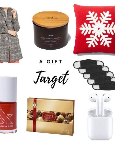 http://liketk.it/32Szu #liketkit @liketoknow.it target gift guide