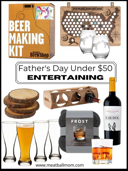 Father's Day gift ideas        Father's Day, Father's Day gift ideas, gifts for him, gifts for men, Nordstrom finds, amazon finds, Walmart style, Walmart finds , target style, target finds   #LTKhome #LTKunder50 #LTKmens