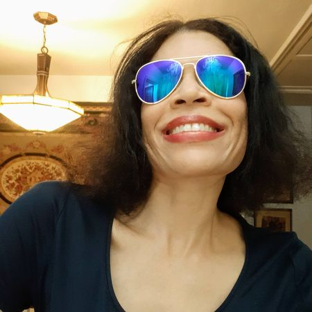 My Livhò Aviator Sunglasses are comfortable, lightweight, and provide amazing UV400 protection! They create a fashionable look that goes perfectly with my outfits when I'm out and about. #LivhoSunglasses #Livho #AviatorSunglasses #LivhoAviatorSunglasses #UV400Sunglasses #PolarizedSunglasses #LivhoPolarizedSunglasses #LivhoUV400Sunglasses #MirrorSunglasses #StylishSunglasses   #LTKsalealert #LTKstyletip #LTKtravel