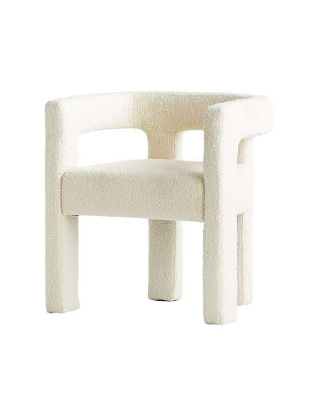Accent Chairs http://liketk.it/3jUPw #liketkit @liketoknow.it @liketoknow.it.home #LTKhome