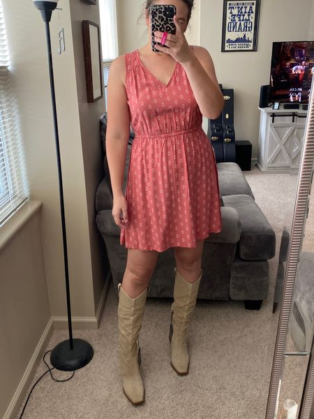 Nordstrom sale boots. Western flare. Knee high boots. Heeled boots. Fall style. Sized up 1/2 size! Available in wide calf as well.   #LTKshoecrush #LTKsalealert #LTKstyletip