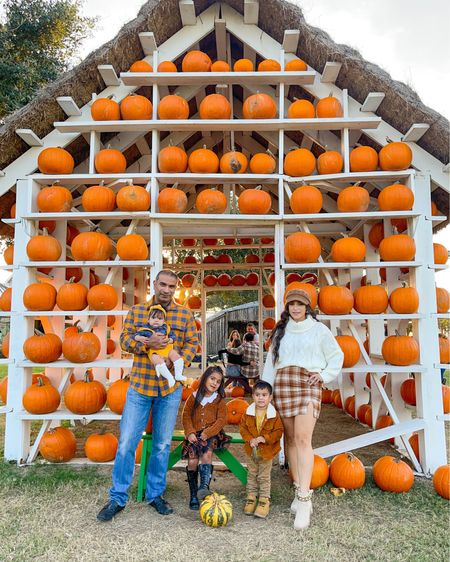 Pumpkin patch outfits Halloween Decor Fall Maternity Fall Outdoor Wedding Fall Bedroom Fall Dining Room Decor Hiking Outfits   #LTKsalealert #LTKfamily #LTKHoliday