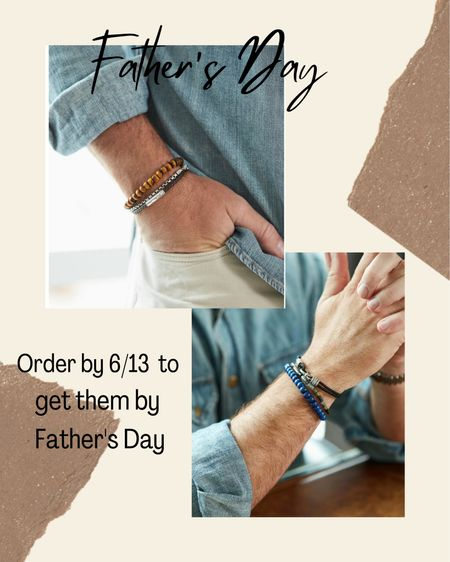 Father's Day gift ideas. Gifts for dad.   #LTKunder100 #LTKfamily #LTKmens