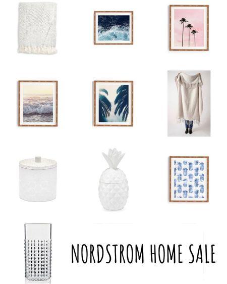 Nordstrom Anniversary Sale Home Products! #NSale #nordstrom #nordy #nordstromsale #nordstromhome http://liketk.it/2Tju4 #liketkit @liketoknow.it #LTKhome #LTKsalealert