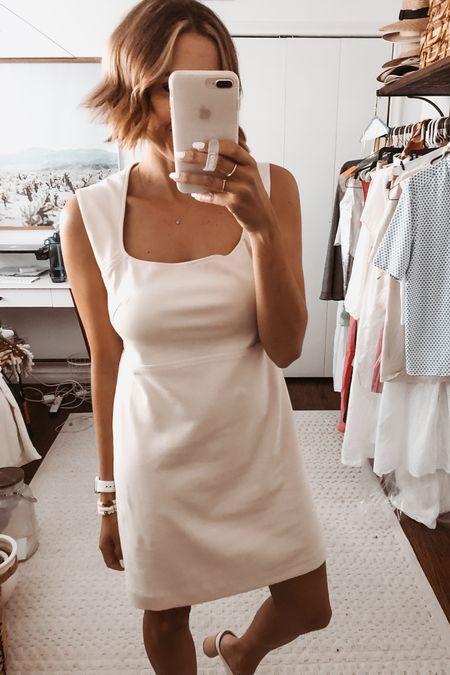 The cutest $50 dress! http://liketk.it/3hQVc @liketoknow.it #liketkit #LTKunder100 #LTKunder50 #LTKstyletip