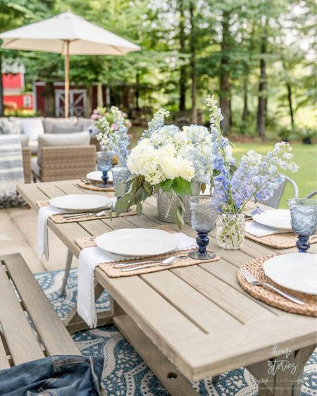 Affordable outdoor furniture http://liketk.it/3e7Wk #liketkit @liketoknow.it