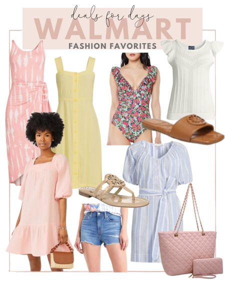 Sharing a few of my summer favorites from Walmart's deals for days sale happening right now! http://liketk.it/3i0Bx #liketkit @liketoknow.it