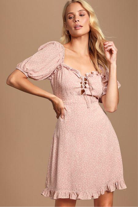 Lulus cocktail party & wedding guest dresses, blush holiday dress, blush holiday dress, metallic mini dress, bridesmaid dresses, rehearsal dinner dresses, party dresses, lace dresses, sequin dresses, satin dresses, rhinestone dresses, floral dresses, lace dresses, maxi dresses, mini dresses, formal dresses, celebratory casual dresses, fall dresses @shop.ltk #liketkit 🥰 Thanks for being here & shopping with me! 🤍 Xo Christin   #LTKstyletip #LTKshoecrush #LTKcurves #LTKitbag #LTKbeauty #LTKsalealert #LTKwedding #LTKfit #LTKGifts #LTKunder50 #LTKHoliday #LTKunder100 #LTKstyletip #lulus #lovelulus