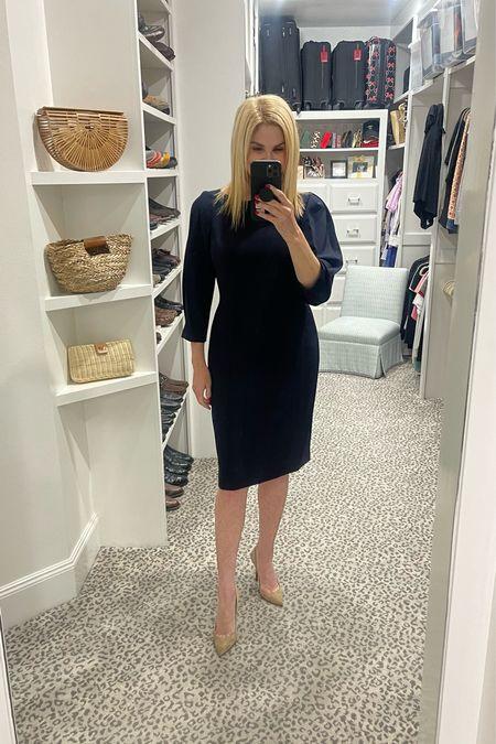 Great dress for under $100! I'm in a size 6.     #LTKsalealert #LTKunder100 #LTKwedding