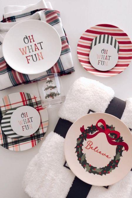 Target Holiday Favorites!!   #LTKSeasonal #LTKHoliday #LTKhome