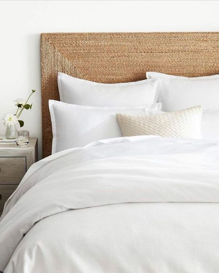 Get your guest racy for this holiday season with  the perfect layered bed.   #LTKHoliday #LTKhome