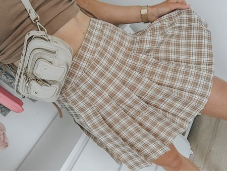 Outfit details   #LTKaustralia #LTKeurope #LTKitbag