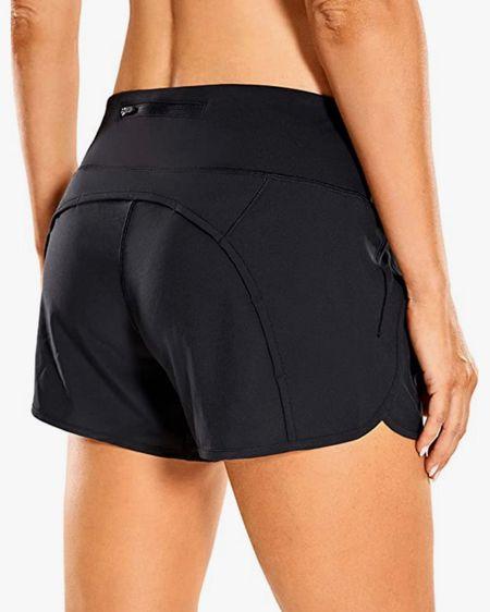 Ordered a large (I wear size 10-12 in pants normally) http://liketk.it/3era1 #liketkit @liketoknow.it