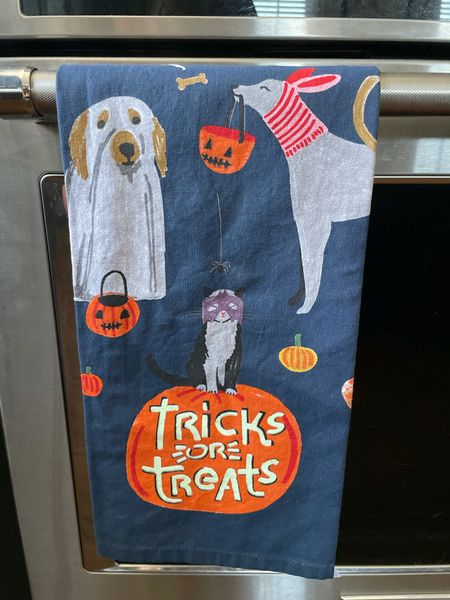 Halloween time   #LTKSeasonal #LTKfamily #LTKhome