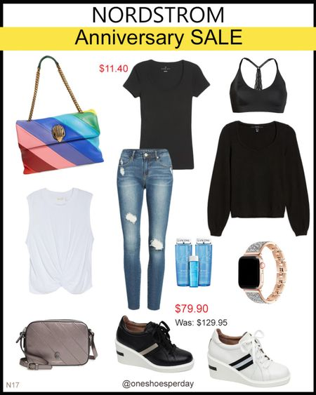 Nordstrom Anniversary Sale    http://liketk.it/3kIHW @liketoknow.it #liketkit #LTKDay #LTKsalealert #LTKunder50 #LTKunder100 #LTKtravel #LTKworkwear #LTKshoecrush #LTKbeauty #LTKitbag #nsale #LTKSeasonal #sandals #nordstromanniversarysale #nordstrom #nordstromanniversary2021 #summerfashion #bikini #vacationoutfit #dresses #dress #maxidress #mididress #summer #whitedress #swimwear #whitesneakers #swimsuit #targetstyle #sandals #weddingguestdress #graduationdress #coffeetable #summeroutfit #sneakers #tiedye #amazonfashion | Nordstrom Anniversary Sale 2021 | Nordstrom Anniversary Sale | Nordstrom Anniversary Sale picks | 2021 Nordstrom Anniversary Sale | Nsale | Nsale 2021 | NSale 2021 picks | NSale picks | Summer Fashion | Target Home Decor | Swimsuit | Swimwear | Summer | Bedding | Console Table Decor | Console Table | Vacation Outfits | Laundry Room | White Dress | Kitchen Decor | Sandals | Tie Dye | Swim | Patio Furniture | Beach Vacation | Summer Dress | Maxi Dress | Midi Dress | Bedroom | Home Decor | Bathing Suit | Jumpsuits | Business Casual | Dining Room | Living Room | | Cosmetic | Summer Outfit | Beauty | Makeup | Purse | Silver | Rose Gold | Abercrombie | Organizer | Travel| Airport Outfit | Surfer Girl | Surfing | Shoes | Apple Band | Handbags | Wallets | Sunglasses | Heels | Leopard Print | Crossbody | Luggage Set | Weekender Bag | Weeding Guest Dresses | Leopard | Walmart Finds | Accessories | Sleeveless | Booties | Boots | Slippers | Jewerly | Amazon Fashion | Walmart | Bikini | Masks | Tie-Dye | Short | Biker Shorts | Shorts | Beach Bag | Rompers | Denim | Pump | Red | Yoga | Artificial Plants | Sneakers | Maxi Dress | Crossbody Bag | Hats | Bathing Suits | Plants | BOHO | Nightstand | Candles | Amazon Gift Guide | Amazon Finds | White Sneakers | Target Style | Doormats |Gift guide | Men's Gift Guide | Mat | Rug | Cardigan | Cardigans | Track Suits | Family Photo | Sweatshirt | Jogger | Sweat Pants | Pajama | Pajamas | Cozy | Slippers | Jumpsuit | Mom 