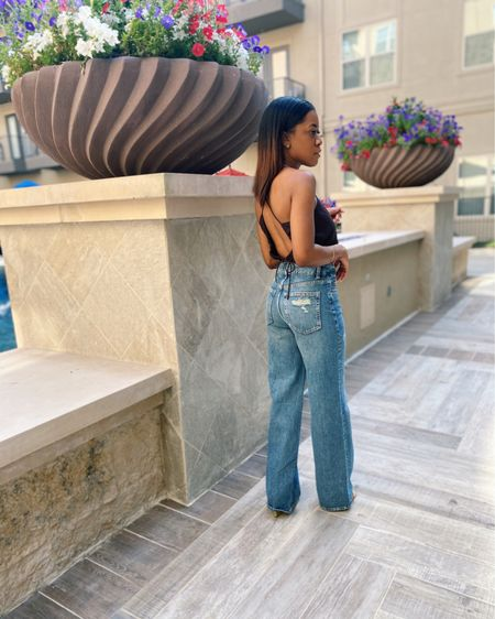 I've linked all of my looks from the A Chocolate Brown Summer blog here http://liketk.it/3irX7 #liketkit @liketoknow.it