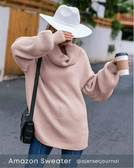 Amazon fashion • Amazon fashion finds   #amazonfinds #amazon #amazonfashion #amazonfashionfinds #amazoninfluencer #amazonfalloutfits #falloutfits #amazonfallfashion #falloutfit #amazonsweater #amazonsweaters    #LTKunder50 #LTKunder100 #LTKSeasonal