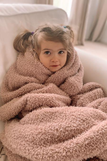 The best time to buy the softest blankets! Nordstrom, Anniversary Sale http://liketk.it/3jBjp #liketkit #LTKsalealert #nsale @liketoknow.it