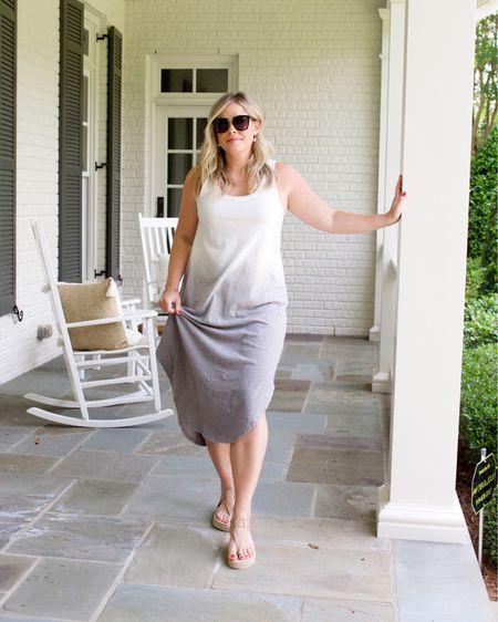Summer dress http://liketk.it/3g93l #liketkit @liketoknow.it