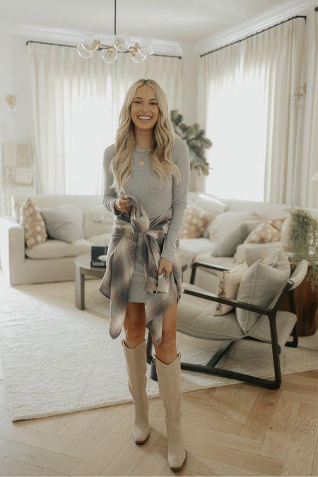 @nordstrom Nsale favorites  Dress: XS