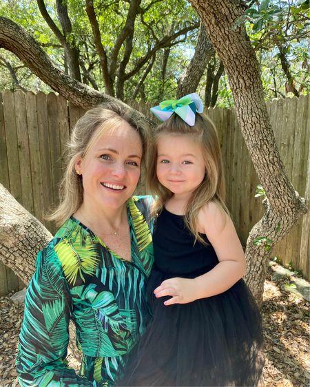 Sweet moment with my girl in our backyard aka her Enchanted Forrest 🍃🍃🍃 http://liketk.it/2UYpZ @liketoknow.it #liketkit #ltkmom #ltkkid #ltkmoms #ltkkids #motherdaughter #mommyandme