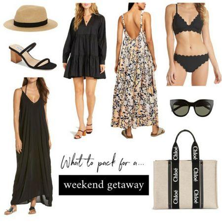 Weekend Outfit, Vacation Style, Summer Finds, Amazon Summer Fashion, #LTKswim #LTKstyletip #LTKshoecrush   http://liketk.it/3hVia @liketoknow.it #liketkit