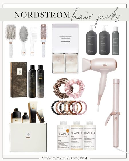 It's here! The Nordstrom Anniversary Sale 2021 preview is now available on Nordstrom.com. You can see everything included in the NSale 2021 there, or visit my website for my NSale picks by category.  Here, I'm rounding up the best NSale hair deals I've seen so far, from hair tools to brushes, scrunchies, and sets.  PS—I recommend adding anything you love to your Wish List on Nordstrom.com or in the Nordstrom app. This makes it much easier to check out quickly when it's your turn to shop, and you'll also get receive NSale restock notifications for those items. xo!  ___________________________________  nordstrom sale  nordstrom anniversary sale preview nordstrom anniversary sale picks nordstrom anniversary sale 2021 picks nordstrom anniversary sale sneak nordstrom anniversary sale beauty best beauty nordstrom anniversary sale nordstrom sale beauty nordstrom sale hair nsale 2021 picks best of nsale n sale nsale preview nsale sneak best of nsale nsale beauty nsale beauty picks nsale hair nsale t3 nsale oribe nsale curling iron nsale hair dryer nsale hairbrush  T3 nordstrom anniversary sale nordstrom anniversary sale beauty best beauty nordstrom anniversary sale  #nordstrom #nordstromsale #nsale #nordstromanniversarysale #nordstramanniversarysale2021 #nsale2021 #nsale2021picks #nsalepicks #nsalebeauty #nsalehair #bestofnsale