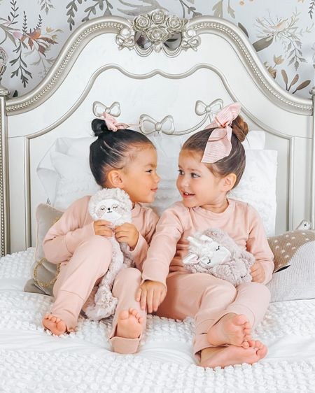 Pottery barn kids toddler bedroom details. http://liketk.it/3j7xY #liketkit @liketoknow.it #LTKkids #LTKhome @liketoknow.it.home @liketoknow.it.family #LTKfamily Shop your screenshot of this pic with the LIKEtoKNOW.it shopping app