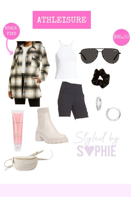 #Nsale #Nordstrom  Outfit inspo!  #StyledBySophie   #LTKstyletip