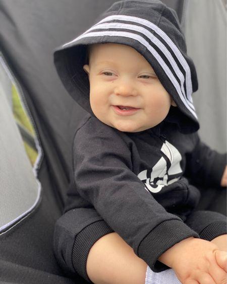 Kids adidas attire  Baby fashion  Kids clothes  Toddler   http://liketk.it/369fN @liketoknow.it #LTKkids #LTKbaby #LTKfamily  #liketkit #ltkseasonal #ltkbump