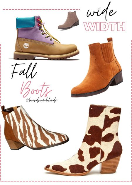 Fall boots for wide width wide feet! Plus size curvy friendly comfortable boots for fall   Wedding guest dresses, plus size fashion, home decor, nursery decor, living room, backyard entertaining, summer outfits, maternity looks, bedroom decor, bedding, business casual, resort wear, Target style, Amazon finds, walmart deals, outdoor furniture, travel, summer dresses,    Bathroom decor, kitchen decor, bachelorette party, Nordstrom anniversary sale, shein haul, fall trends, summer trends, beach vacation, target looks, gap home, teacher outfits   #LTKcurves #LTKunder100 #LTKworkwear