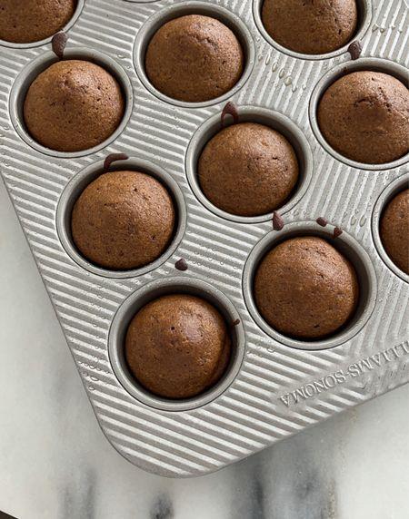 Pumpkin muffins   #LTKSeasonal #LTKhome #LTKunder100