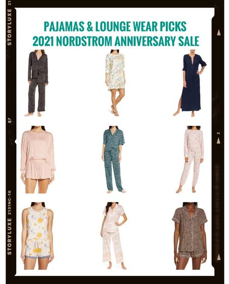 Here are my pajamas and loungewear picks from the 2021 Nordstrom Anniversary sale. They range from $24.90 to $124.      #nordstrom #nordstromsale #nordstromanniversarysale #nordstromsale2021 #2021nordstromsale #2021nordstromanniversarysale #nordstromanniversarysale2021 #nordstrompajamas #nordstromfall #nordstrompajamaset #nordstromloungewear #nordstromlounge #nordstromoutfits #nordstromcasual #nsale #loungewear #loungewearset       #LTKsalealert #LTKhome #LTKunder50