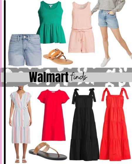 Walmart fashion finds http://liketk.it/3hW0U #liketkit @liketoknow.it