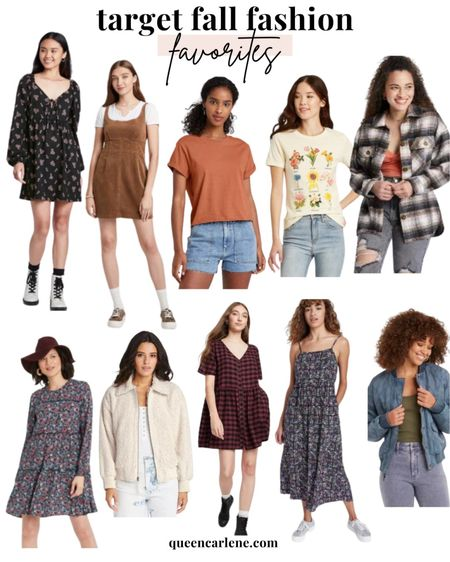 Target fashion, target finds, target fashion finds, target jackets, fall fashion, fashion finds, OOTD, outfits for fall, women's fashion, outfit ideas, fall outfits