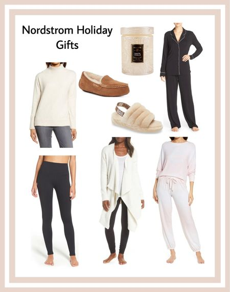 Nordstrom comfy Holidays gifts for her     End of summer, Travel, Back to School, Booties, skinny Jeans, Candles, Earth Tones, Wraps, Puffer Jackets, welcome mat, pumpkins, jewel tones, knits, Fall Outfits, Fall Decor, Nail Art, Travel Luggage, Fall shoes, fall dresses, fall family photos, fall date night, fall wedding guest, Work blazers, Fall Home Decor, Heels, cowboy boots, Halloween, Concert Outfits, Teacher Outfits, Nursery Ideas, Bathroom Decor, Bedroom Furniture, Bedding Collections, Living Room Furniture, Work Wear, Business Casual, White Dresses, Cocktail Dresses, Maternity Dresses, Wedding Guest Dresses, Maternity, Wedding, Wall Art, Maxi Dresses, Sweaters, Fleece Pullovers, button-downs, Oversized Sweatshirts, Jeans, High Waisted Leggings, dress, amazon dress, joggers, home office, dining room, amazon home, bridesmaid dresses, Cocktail Dresses, Summer Fashion, Designer Inspired, wedding guest dress, Pantry Organizers, kitchen storage organizers, hiking outfits, leather jacket, throw pillows, front porch decor, table decor, Fitness Wear, Activewear, Amazon Deals, shacket, nightstands, Plaid Shirt Jackets, Walmart Finds, tablescape, curtains, slippers, apple watch bands, coffee bar, lounge set, golden goose, playroom, Hospital bag, swimsuit, pantry organization, Accent chair, Farmhouse decor, sectional sofa, entryway table, console table, sneakers, coffee table decor, laundry room, baby shower dress, shelf decor, bikini, white sneakers, sneakers, Target style, Date Night Outfits, White dress, Vacation outfits, Summer dress,Target, Amazon finds, Home decor, Walmart, Amazon Fashion, SheIn, Kitchen decor, Master bedroom, Baby, Swimsuits, Coffee table, Dresses, Mom jeans, Bar stools, Desk, Mirror, swim, Bridal shower dress, Patio Furniture, shorts, sandals, sunglasses, Dressers, Abercrombie, Outdoor furniture, Patio, Bachelorette Party, Bedroom inspiration, Kitchen, Disney outfits, Romper / jumpsuit, Bride, Airport outfits, packing list, biker shorts, sunglasse