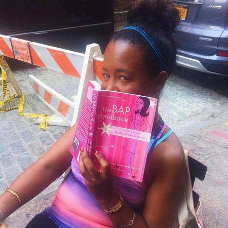 One of my all-time favorite books!  http://liketk.it/3jZPF #liketkit @liketoknow.it
