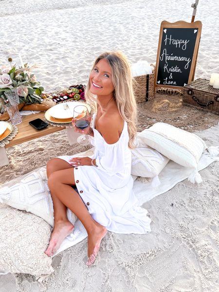 summer style // summer fashion // fall fashion // bridal wear // brides   #LTKstyletip #LTKunder100
