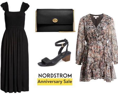 #Nsale content is now on the blog including a few reviews of items I bought last year (I can't shop the sale yet but I can enable 😇) 👉🏻 https://www.whatjesswore.com/2021/07/my-nordstrom-anniversary-2021-sale-picks.html   @liketoknow.it http://liketk.it/3jEVi #liketkit #LTKsalealert #LTKunder100 #LTKunder50