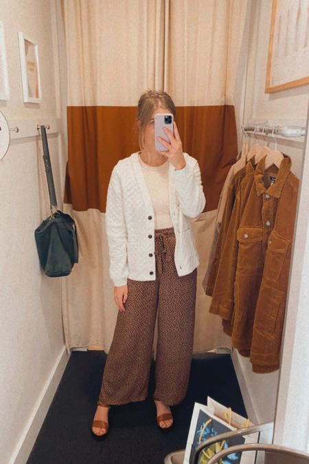 quilted jacket, fall jacket under $100 - fits TTS, wearing an XS   #LTKunder100 #LTKSeasonal #LTKstyletip