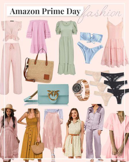Amazon Prime Day edit - the best fashion purchases! http://liketk.it/3i3xE #liketkit @liketoknow.it #LTKunder100 #LTKunder50 #LTKsalealert