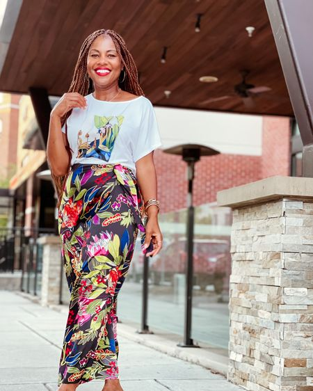 Sale alert! The Chico's Semi Annual Sale is happening now! Grab a vacation inspired look or stock up on staples. This Beautiful Sarong is 50% off! 🎉 #LTKsalealert http://liketk.it/3jCdx #liketkit @liketoknow.it