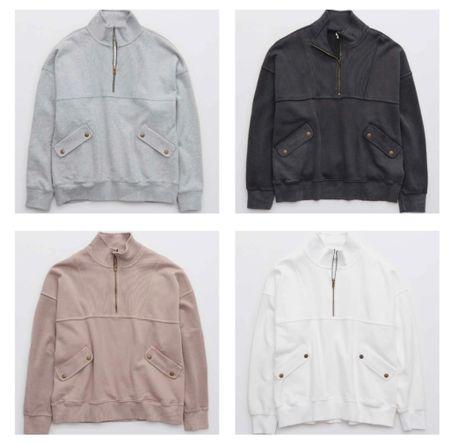 Moto hoodie sale   #LTKunder50 #LTKcurves #LTKsalealert
