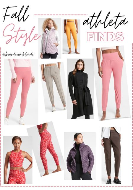 Athleisure picks for fall Plus size curvy friendly   Wedding guest dresses, plus size fashion, home decor, nursery decor, living room, backyard entertaining, summer outfits, maternity looks, bedroom decor, bedding, business casual, resort wear, Target style, Amazon finds, walmart deals, outdoor furniture, travel, summer dresses,    Bathroom decor, kitchen decor, bachelorette party, Nordstrom anniversary sale, shein haul, fall trends, summer trends, beach vacation, target looks, gap home, teacher outfits   #LTKcurves #LTKunder100 #LTKworkwear