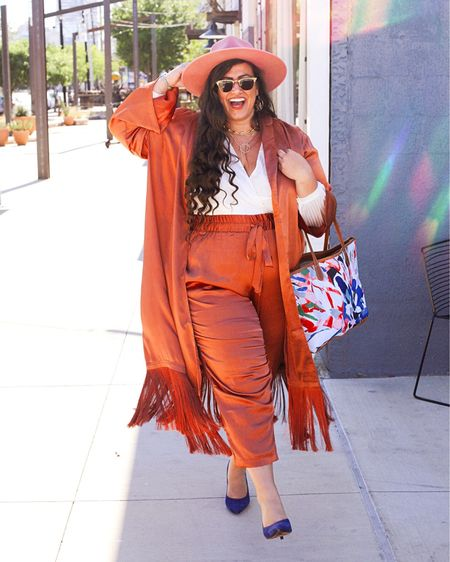 You can instantly shop my looks by following me on the LIKEtoKNOW.it shopping app http://liketk.it/2Vzxz #liketkit @liketoknow.it #LTKcurves #LTKstyletip #LTKitbag