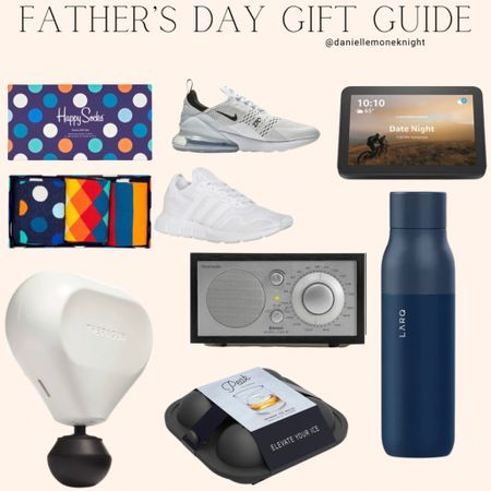 Fathers Day isn't all about gifts but I've put together a guide so you can shop for dad anyway!!!   http://liketk.it/3gJIu #liketkit @liketoknow.it #LTKunder100 #LTKunder50 #LTKDay