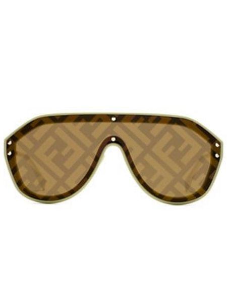 Summer Designer Sunglasses are a must!! Fendi Logo Sunglasss!!! #summer #fendi #designersunglasses http://liketk.it/3gN81 #liketkit #LTKsalealert #LTKstyletip @liketoknow.it You can instantly shop all of my looks by following me on the LIKEtoKNOW.it shopping app