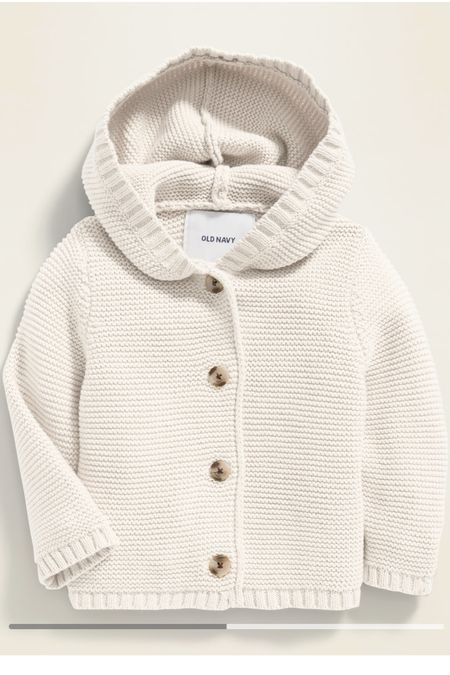 The best unisex sweaters we are currently loving, baby sweaters, baby outerwear...  #LTKbaby #LTKfamily #LTKbump
